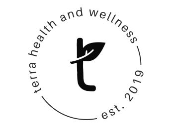 Terra Health & Wellness