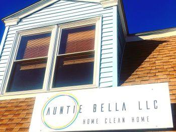 Auntie Bella, LLC