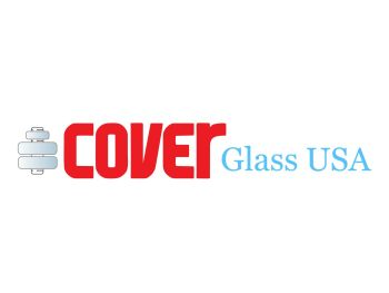 Cover Glass USA