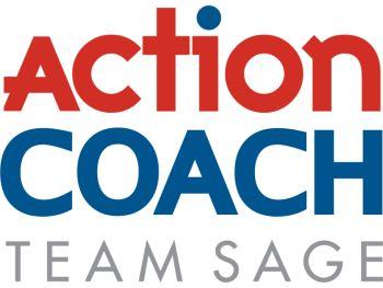 ActionCOACH Team Sage