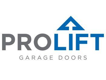 ProLift Garage Doors of Johnson County