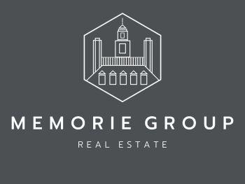 Memorie Group - Real Estate