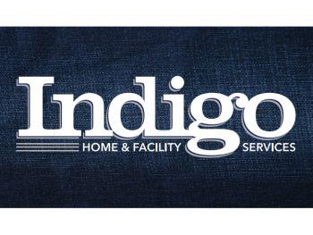 Indigo Home & Facility Services