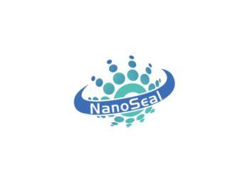 Nano Seal Central Florida