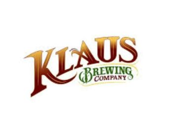 Klaus Brewing Company