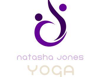 Natasha Jones Yoga