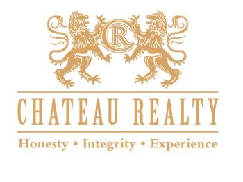 Chateau Realty