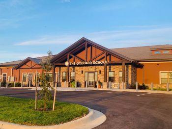 The Goddard School of Lee's Summit (Lakewood)