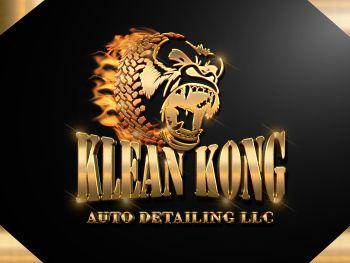Klean Kong Auto Detailing, LLC