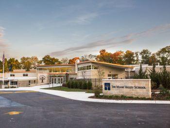 Miami Valley School