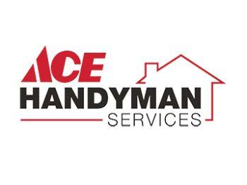 Ace Handyman Services - Northwest San Antonio