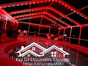 GET LIT Decorative Lighting - Trimlight