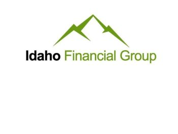 The Idaho Financial Group