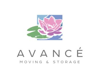 Avancé Moving & Storage