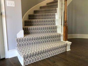 Wilson's Floor Covering, Inc.