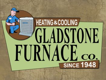 Gladstone Furnace & AC Co