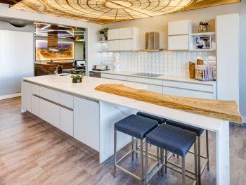 Baczewski Luxury - Kitchen, Bath, Closet Showroom