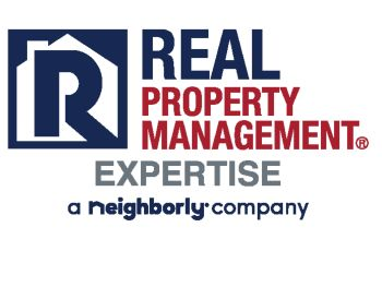 Real Property Management Expertise