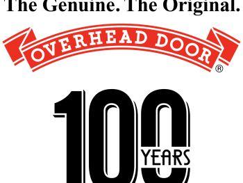 Overhead Door Of Augusta