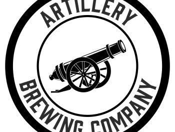 The Artillery Brewing Company