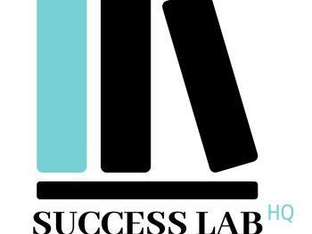 Success Lab HQ