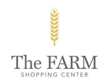 The Farm Shopping Center