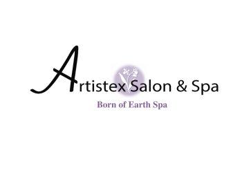 Artistex Salon & Spa