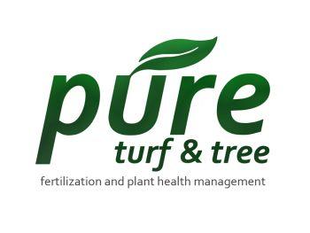 Pure Turf & Tree