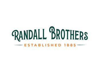 Randall Brothers Inc