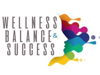 Wellness, Balance & Success LLC