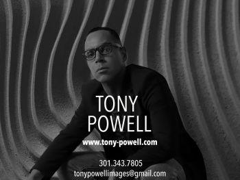 Tony Powell Photography