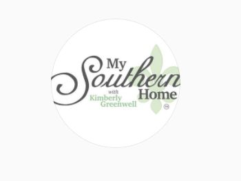 My Southern Home Television