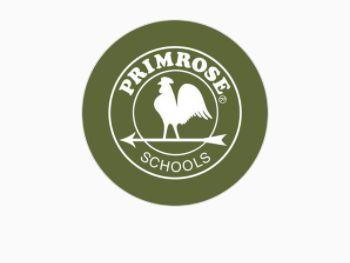 Primrose School of Cool Springs