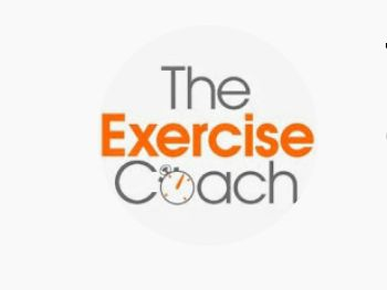 The Exercise Coach - Franklin