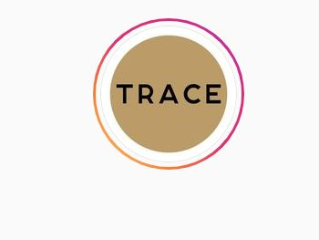 Trace Salon + Supply // The Blockhouse