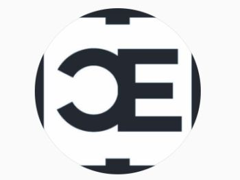 Clint Eagar Design