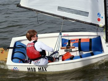 Fort Worth Boat Club