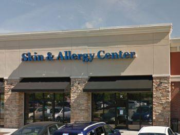 Skin & Allergy Center