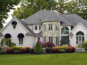 Bordner Home Improvement- Lee's Summit