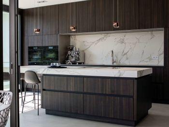 Euro Kitchen Cabinets, Inc.
