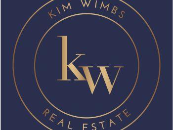 Kim Wimbs Keller Williams