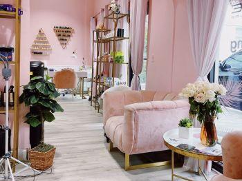 Muse Beauty Studio