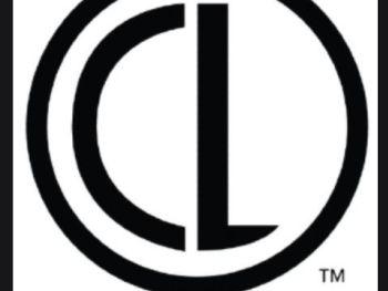 Beaches of Miami Lifestyle