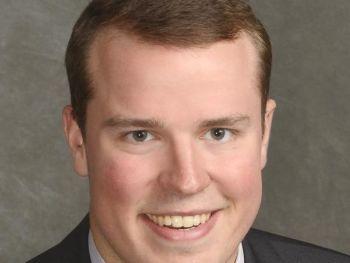 Edward Jones - Financial Advisor: Matthew T Hoekzema