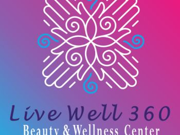 Live Well 360 Beauty & Wellness Center