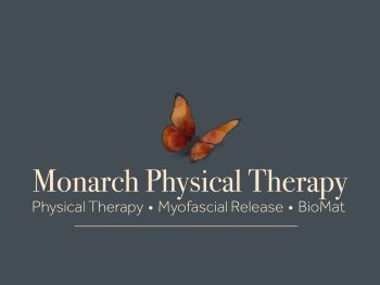 Monarch Physical Therapy: Comfort Location