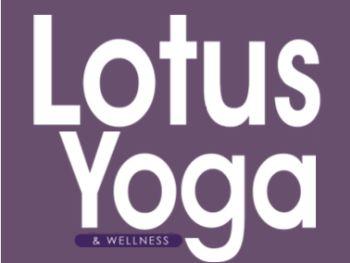 Lotus Yoga and Wellness