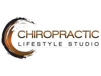 Chiropractic Lifestyle Studios