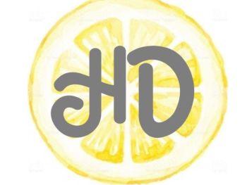 Hollan-Dazed Inc.