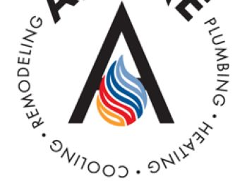 Alpine Plumbing Heating & Cooling